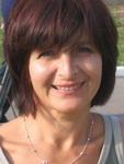 Кривулина Анна, йога, пилатес