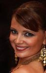 Мурзина Алла, танец живота
