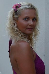 Семенова Дарина