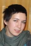 Яроцкая Анастасия