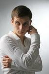 Романов Антон, хастл