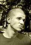 Самонов Дмитрий, Брейк-данс