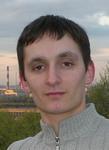 Юрий Мавлатов
