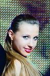 Захарова Ольга, бальные танцы